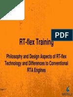 1 RT-flex Design