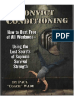 Convict_Conditioning-Paul_Wade.pdf