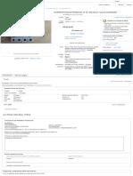 eBay RCC-ID TYPE B