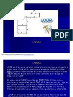 LOOP 4.pdf