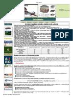 Date Tehnice-Casa din lemn.pdf
