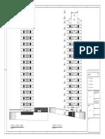 prefeitura ed residencial plantas F2.pdf