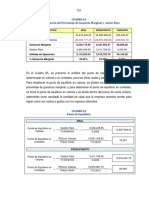 145_PDFsam_03_3297.pdf