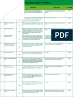 1. DESCRIÇÃO CURSOSead.pdf