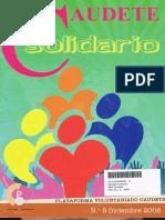 Caudete Solidario Nº 5