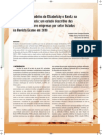 KANITZ E ELIZABETSKY.pdf