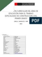 ESQUEMA DE PLANIFICACIÓN C - 2018 PRIMERO.docx