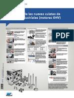 Compleción de las nuevas culatas de vehículos industriales.pdf