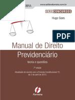 manual_ direito previdenciario_7ed.pdf