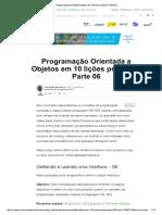 OOP 6.pdf