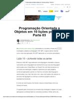 OOP 3.pdf