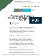 OOP 4.pdf