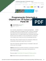 OOP 9.pdf