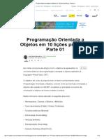 OOP 1.pdf