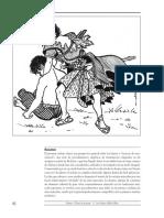 kuatsu.pdf