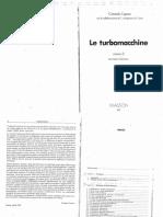 Le Turbomacchine_Caputo vol. 2.pdf