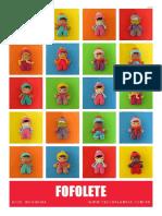 Fofolete