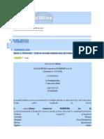 Document (4