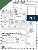 best 5th ed sheet ever.pdf