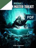 DM-Tool-KIt.pdf