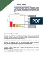 ARTIGO - QUALIDADE - Diagrama de Pareto (Portal Action).docx