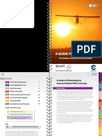 Phraseology Guide for GA Pilot in Europe.pdf