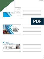 Slides_Fundamentos da Educação à Distância.pdf
