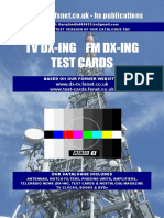 www.dx-tv.fsnet.co.uk - hs publications