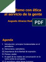 PPT Taller Augusto Alvarez