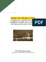 Bono de Regalo1