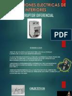 DIPAOS EXPO.pptx