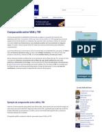 Comparación entre VAN y TIR.pdf