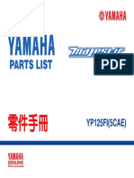 yp125_pl_5cae.pdf