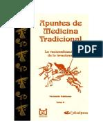 CABIESES (1993) Apuntes de Medicina Tradicional Tomo 2.pdf