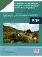 Ina-manual_aromticas_nativas.pdf