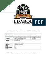 Proyecto Fluidos (Autoguardado) - Copia