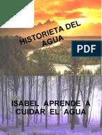 historietadelagua-100215181250-phpapp01