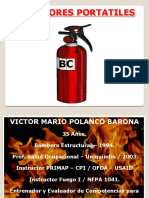 presentacion-extintores-industrias-del-maiz-2012.pptx