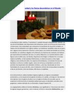 Así son la Navidad y las fiestas decembrinas en el Mundo.docx
