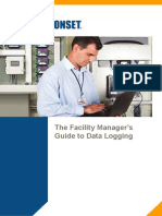 Facility Managers Guide