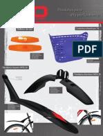 Catálogo VIO (Linha Pro Wester )2014.pdf