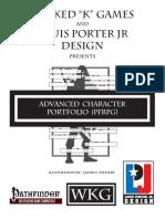WKG0002 - Advanced Character Portfolio PFRPG v3.14.10.pdf