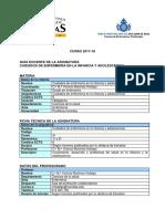 CUIDADOS DE ENFERMERÍA EN LA INFANCIA Y ADOLESCENCIA.pdf