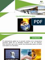 10.- CALENTAMIENTO GLOBAL.pptx