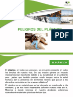 3. PELIGROS DEL PLÁSTICO.pptx