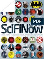 SciFiNow Annual Volume 1 - 2014  UK.pdf