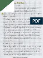 Guia 2 - Ing. de Software