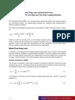 drag-laws.pdf