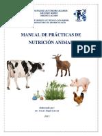 Manual de Prácticas de Nutrición yAnimal.doc 4-1(1).pdf