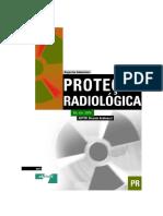 protecao radiologica [1].pdf